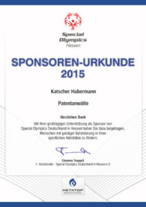 special_olympics_urkunde_2015