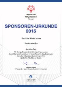 special_olympics_urkunde_2015