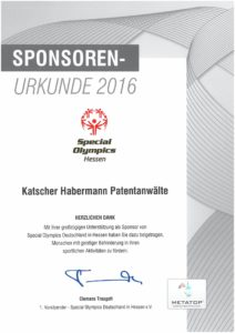 special_olympics_urkunde_2016