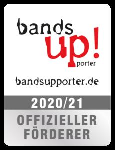 sponsor-siegel-2020-21-bandsupporter-web